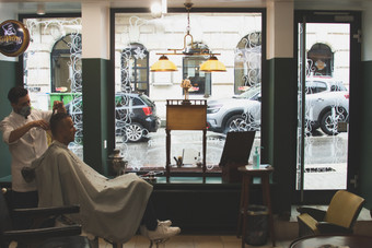 Karma_barber shop_delemont-25.jpg
