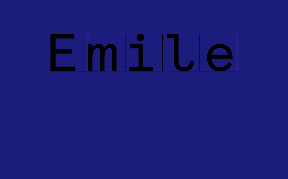 emile_ copie.png