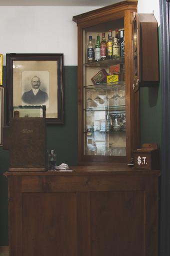 Karma_barber shop_delemont-30.jpg