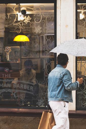 Karma_barber shop_delemont.jpg