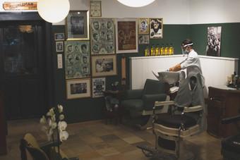 Karma_barber shop_delemont-35.jpg