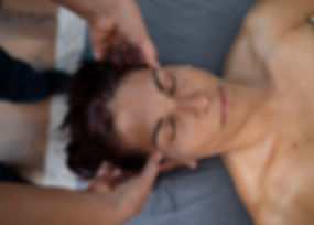 Tui Na Face Massage.jpg