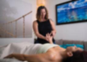 Swedish Massage Laying.jpg