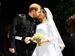 Como o Casamento Real contribui na organização do seu casamento?
