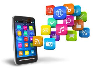 10 aplicativos que todo cerimonialista empreendedor precisa ter