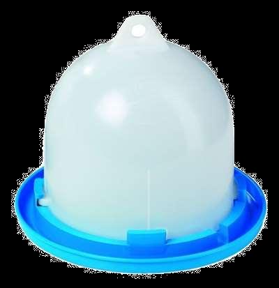 Drikkeautomat - 3,5 liter