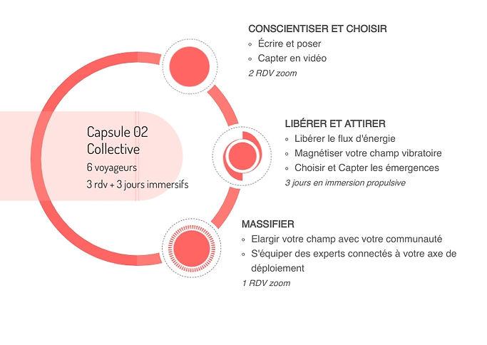 Capsule-2.jpg