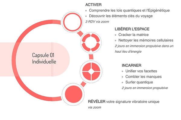 capsule1_edited.jpg