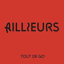TDG_AILLIEURS.jpg