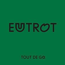 TDG_EUTROT.jpg