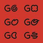 TDG_TRAME3.jpg