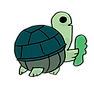 tortue02.png