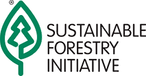 Sustainable Forestry Initiative green iprocure