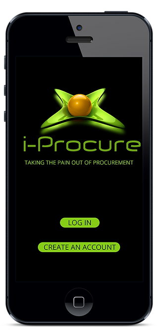 iProcure,packaging, sustainability, innovation, supplier consolidation, certification