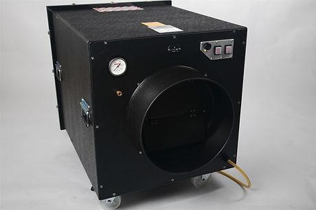 npu5000.jpg