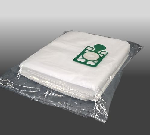 Vacuum Bags 3B Microfibre