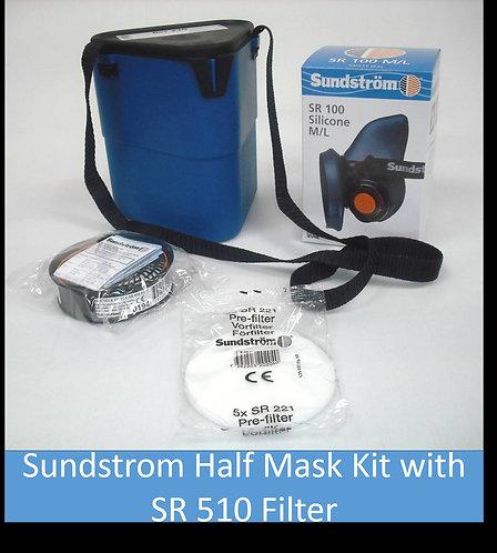 Sundstrom Kit One