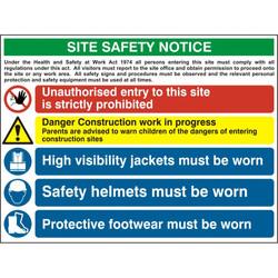 site sign.jpg