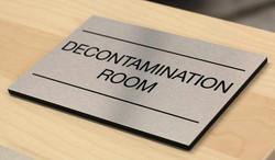 decontamination_room_sign.jpg