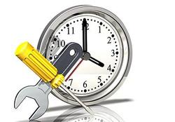 mechanic-clock-431x300.jpg