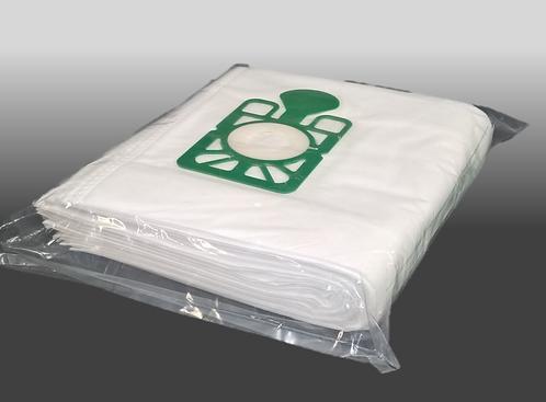 Vacuum Bags 2B Microfibre