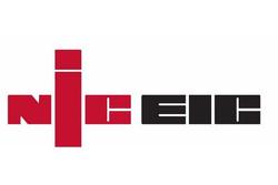 NIC-EIC-logo.jpg
