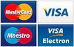 Logo_DebitCardCreditCard.png