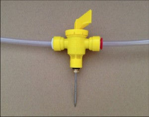 injector-units-and-needles-300x236.jpg