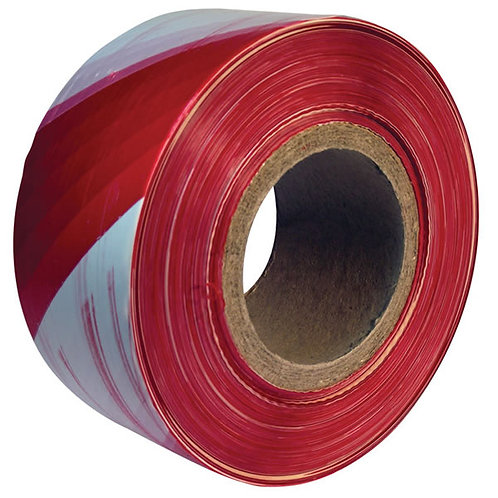 Barrier Tape 75mm x 500M