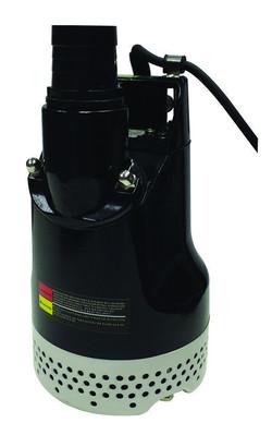 sub water pump.jpg
