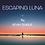 Thumbnail: Escaping Luna - Dulcimer Tablature