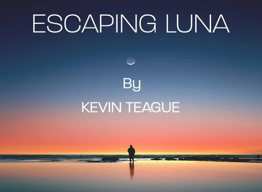 Escaping Luna