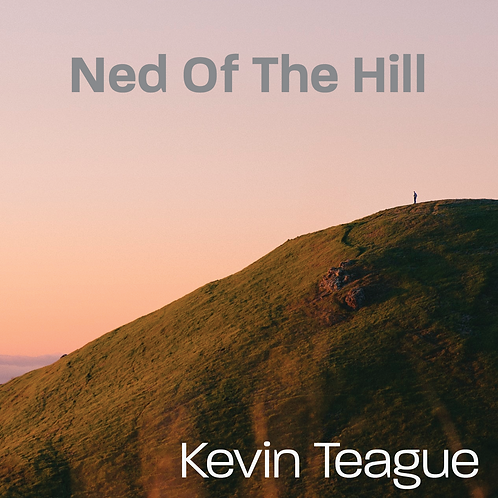 Ned Of The Hill - Audio Download