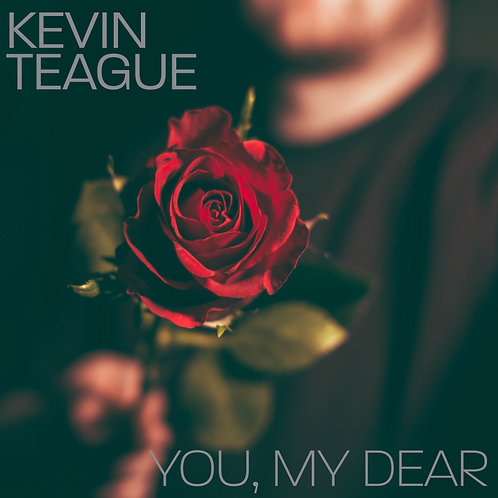 You,  My Dear - Audio Download