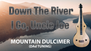 Down The River I Go, Uncle Joe