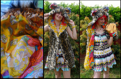 tropical_leopard_hood_by_trafficconecreations-d7jez2y