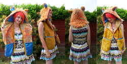 lion_hood_by_trafficconecreations-d7jf00a