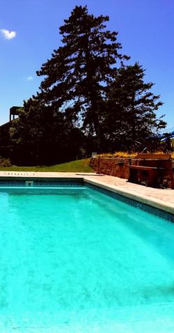 piscina 1_edited