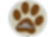 kisspng-paw-font-pet-friendly-5b3fca7fc0