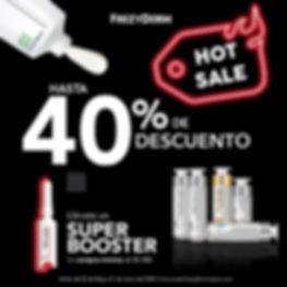 Hot%20Sale-2020%20(1)_edited.jpg