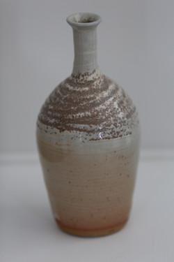 sand bottle 2017
