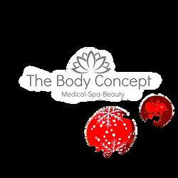THE BODY CONCEPT editado.png
