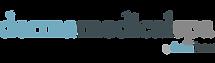 dermamedical spa logo.png