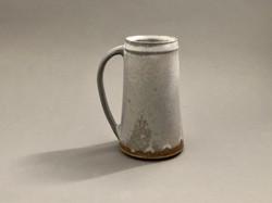 2019 Salt Mug