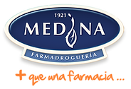 Copia de logoMedina (1).png