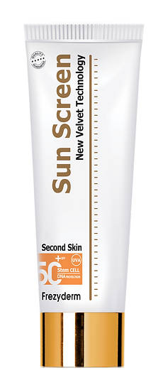 Sunscreen Velvet Body  50+_TELIKO FLAT.p