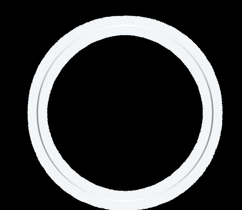 círculo_antiedad.png