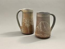 2019 Salt 259 Mugs