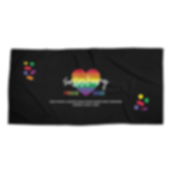 colorful-pride-collection--2000x2000.png