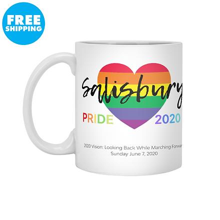 vision-2020-salisbury-pride-logo--2000x2